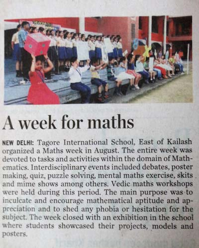 week-for-math