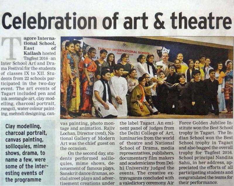 Celebration-Art-Theatre