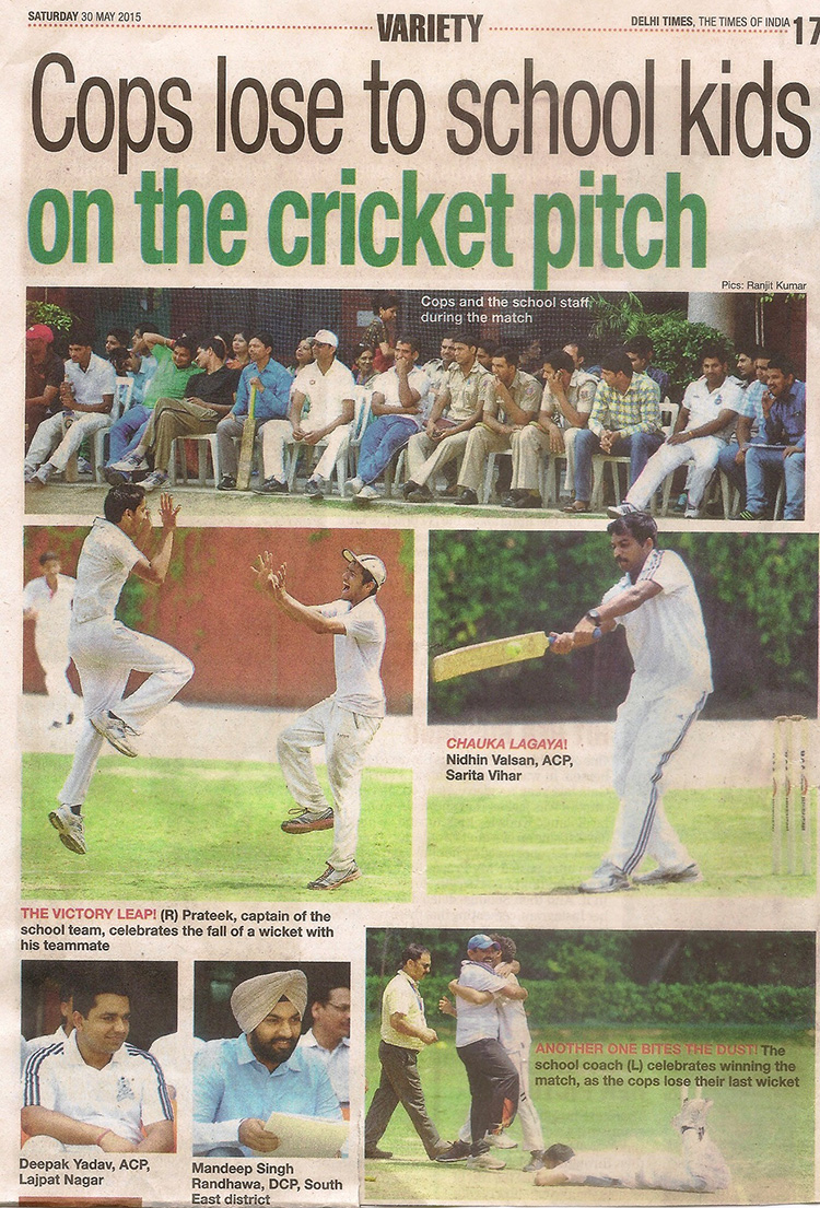 Grand Gala T-15 Cricket Match (2)