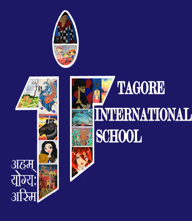 k international school madurai