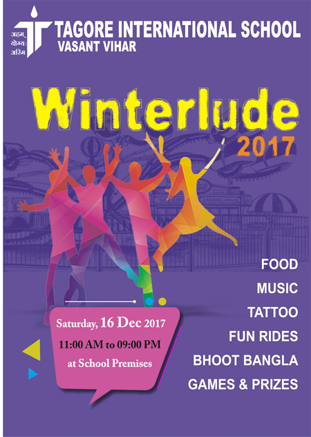 Winterlude Final 2017 poster
