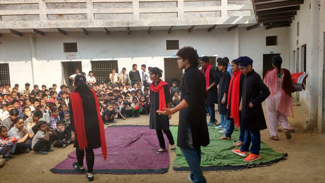 alcohol rehabilitation centre in gurgaon